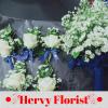 Toko karangan bunga papan, bunga standing, bunga meja, bunga gunting pita
